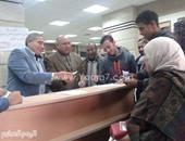 التضامن: صرف معاشات يوليو المحولة على بنك ناصر ومكاتب البريد بزيادة 15% غدا