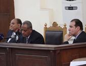 """تغريم عصام سلطان 30 ألف جنيه وصحفيين 20 ألفًا بتهمة سب وقذف """" الزند"""""""