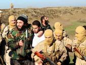 مقتل أبو بلال التونسى أحد قتلة الطيار الأردنى معاذ الكساسبة