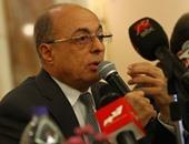 """""""فى حب مصر"""": لدينا بدائل لكل عضو وجاهزون لخوض الانتخابات فى أى وقت"""