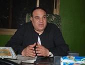 تأجيل محاكمة نقيب الفلاحين السابق و6 أعضاء آخرين بتهمة النصب لـ29 مارس