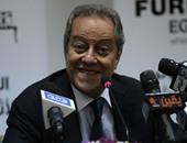 وزير الصناعة والتجارة يفتتح الدورة الـ 48 لمعرض القاهرة الدولى غدا