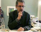 الديلى تليجراف: ترشيح الدنماركى صاحب الرسوم المسيئة لجائزة نوبل للسلام