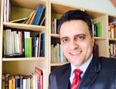 حركة فتح تشجب الاعتداء الإسرائيلى على برلمانيين أوروبيين بالخليل