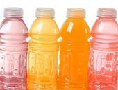كارثة.. زجاجات البلاستيك تسبب خلل الهرمونات والسكر والسرطان