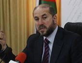 قاضى قضاة فلسطين يثمن المواقف العربية والدولية الرافضة لخطة السلام الأمريكية