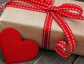 valentine .. هذه قصة احتفال المصريين بعيد الحب 4 نوفمبر