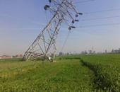 الكهرباء: عودة التيار للساحل ومطروح بعد إصلاح العطل.. ومواطنون: الانقطاع مستمر