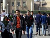 مدحت محمد يكتب: برنامج التبادل الطلابى بالجامعات