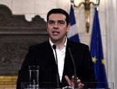 أنقرة تهدد اليونان بعد منح حق اللجوء لعسكريين أتراك