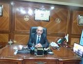 محافظ كفر الشيخ: الفساد الإدارى كبير وأواجه بحرب ضروس كلما حاولت تطهيره