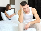 العلاجات الموضعية لسرعة القذف تعيق فرص الحمل