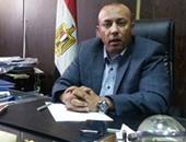 محافظ المنوفية: خصم 3 أيام لرئيس الوحدة المحلية بالبتانون لسوء الإنارة