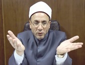 مجمع البحوث الإسلامية: الإرهاب لا دين ولا وطن له وموجه ضد الإنسانية