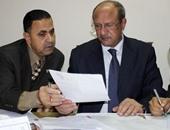 لجنة انتخابات الإسماعيلية: 47 مرشحا تقدموا بأوراقهم فى اليوم الأول