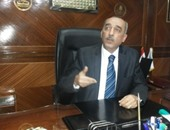 محافظ كفر الشيخ: نرفض مخالفة الصيادين للقوانين ولكننا لن نتخلى عنهم