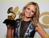 """فوز سام سميث بـ4 جوائز وبيونسيه أفضل أغنية راب فى حفل""""GRAMMY"""" الموسيقى"""