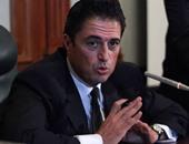 """هانى المسيرى: لست نادما على منصب محافظ الإسكندرية وقبلته حبا فى """"السيسى"""""""