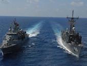 كيب تاون تشهد أول تدريبات بحرية مشتركة بين روسيا والصين وجنوب أفريقيا