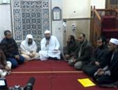 """""""الفرقان الخيرية"""" تنظم دورة مكثفة لمحفظى القرآن بالوادى الجديد"""
