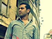 """""""أتوبيس كومبليت"""" مبادرة لتنشيط السياحة الداخلية فى مصر"""