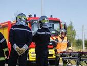 مصرع طالبين وإصابة 7 آخرين فى حادث لحافلة مدرسية فى فرنسا