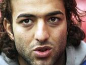 أحمد ميدو يشيد بلاعبى فرنسا.. ويوجه رسالة للمنتخب المصرى: استمتعوا بكل شىء