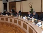 الحكومة توافق على تحديد مناطق صناعية يجوز التصرف فيها دون مقابل من المستثمرين