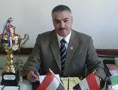 وزير التربية والتعليم يصدر قرارا بتعيين مختار شاهين وكيلا لتعليم القليوبية