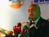 مصطفى بكرى: هناك مؤامرة لإفساد العلاقة بين مصر والسعودية