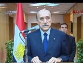 ذكرى تنحى حسنى مبارك عن السلطة.. 9 سنوات على بيان عمر سليمان