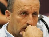 """""""معاريف"""": تعيين أول جنرال عربى مسلم فى الشرطة الإسرائيلية"""