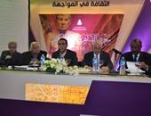 مفكرون: المجتمع المصرى لا يعرف شيئا عن الثقافة القبطية أو الإسلامية