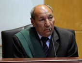 """تأجيل أولى جلسات محاكمة المتهمين بـ""""خلية وجدى غنيم"""" الإرهابية لـ14 أغسطس"""
