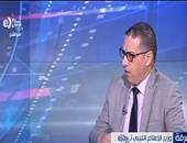 وزير الإعلام الليبى يطالب الأزهر بوضع برنامج فكرى لمواجهة التطرف