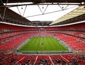 ويمبلى يستضيف مباريات تشيلسى وتوتنهام 3 سنوات مقابل 120 مليون إسترلينى