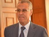 رئيس جامعة السويس يعتمد نتائج كليتى الاقتصاد والحسابات والمعلومات
