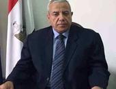سقوط طالبين سرقا 30 ألف جنيه من شقة مدرس بالدقهلية
