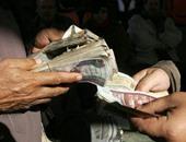 """موظفو النظافة لـ""""النيابة"""": ندفع 10 ألاف جنيه رشوة لرئيس حى التجمع الخامس"""
