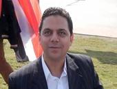 النائب إيهاب غطاطى يطلق مبادرة لترميم المستشفيات وإنشاء مدارس بالمحافظات