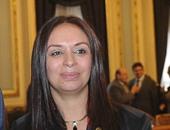 مكتب شكاوى المرأة: 500 محامى متطوع لتقديم الدعم القانونى للشاكيات