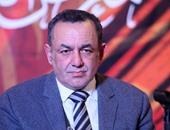 محكمة الجنح تبرئ عمرو الشوبكى من سب وقذف مرتضى منصور