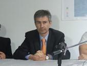 الاثنين.. سفير سويسرا يفتتح مشروع تنقية مياه الشرب فى أسوان