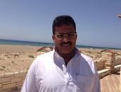 نائب سيناوى يطالب بمقر لجهاز تنمية سيناء فى جنوب سيناء