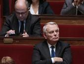 صحيفة فرنسية: وزير الخارجية الجديد معروف بولائه لفرانسوا هولاند