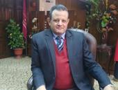 المقاولات المصرية تنفذ مشروعات خدمية بمحافظة الشرقية بتكلفة 220 مليون جنيه
