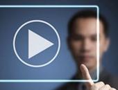 إعلانات الفيديو تغزو مواقع التواصل.. إنستجرام وتويتر وبنترست فى الطريق