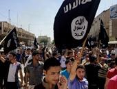 وول ستريت جورنال: تونس المصدر الرئيسى لمجندى تنظيم داعش