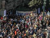 نقابة الأطباء تعلن اليوم نتائج مفاوضات بدل العدوى مع مجلس الوزراء