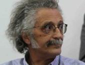 نقابة الأطباء تخاطب رئيس الجمهورية لإعادة مناقشة التأمين الصحى فى البرلمان